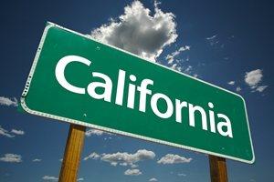 California Road Sign.jpg-550x0