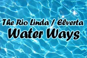 Water-Ways-300x200