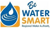 bewatersmart