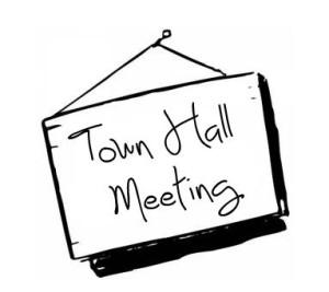 town-hall-meeting-300x267