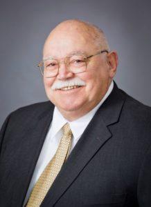 Robert Reisig